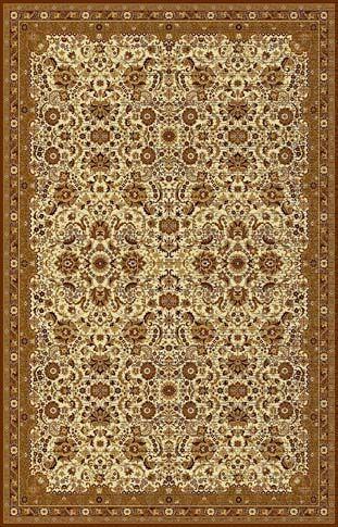 ����� ��������� Floare SUMMER 107-1149 1.2x3 �. FLOARE-CARPET