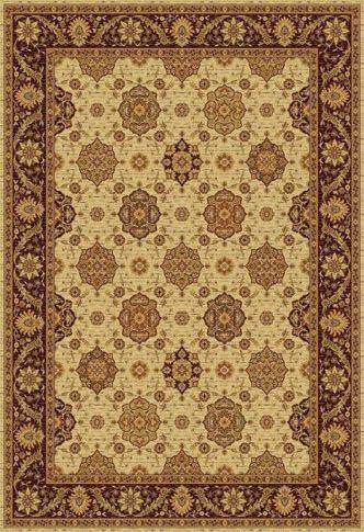 ����� ��������� Floare VEGA 271-16591 1x3.8 �. FLOARE-CARPET