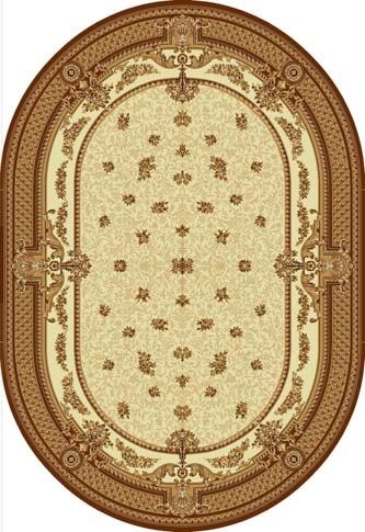 ����� ��������� Floare DOFIN 209-1149 ���� 1.7x2.4 �. FLOARE-CARPET
