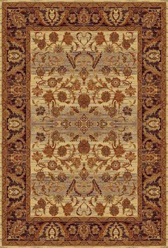 ����� ��������� Floare LAURA 260-16591 1.6x2.3 �. FLOARE-CARPET