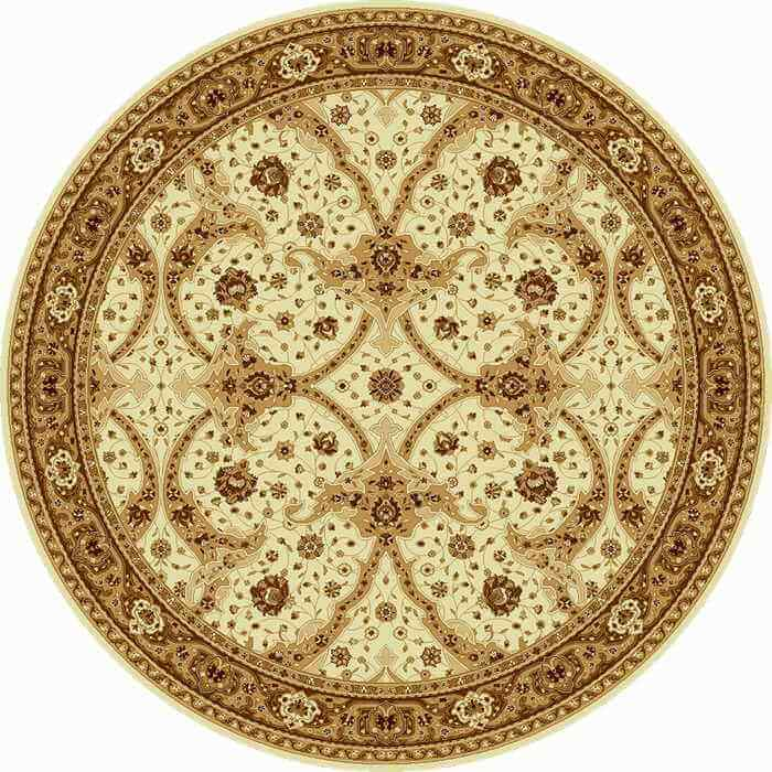 ����� ��������� Floare BAGDAD 065-1149 ���� 2x2 �. FLOARE-CARPET