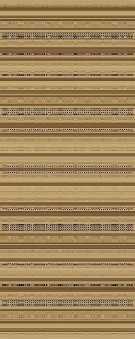 Balta Ковер-циновка Decora 940 600 L 0.67x1.4 м.