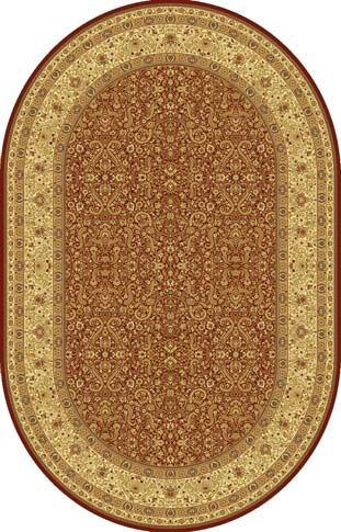 ����� ��������� Floare MAGIC 287-3658 ���� 1.5x2.25 �. FLOARE-CARPET