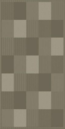 Balta Ковер-циновка Decora 2835 092 L 0.67x1.4 м.