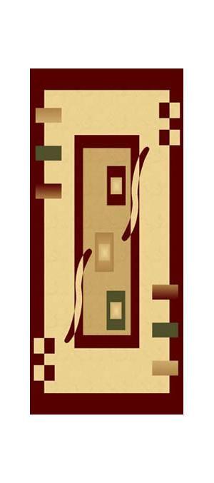 Ковер Азия 30135-04 2.5x3.5 м. EFOR Carpet