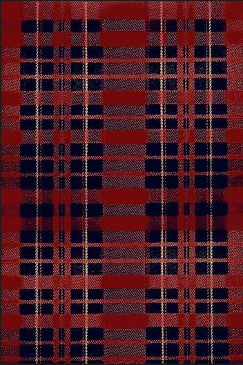 Люберецкие ковры Ковер SCOTTISH  2.3x3 м.