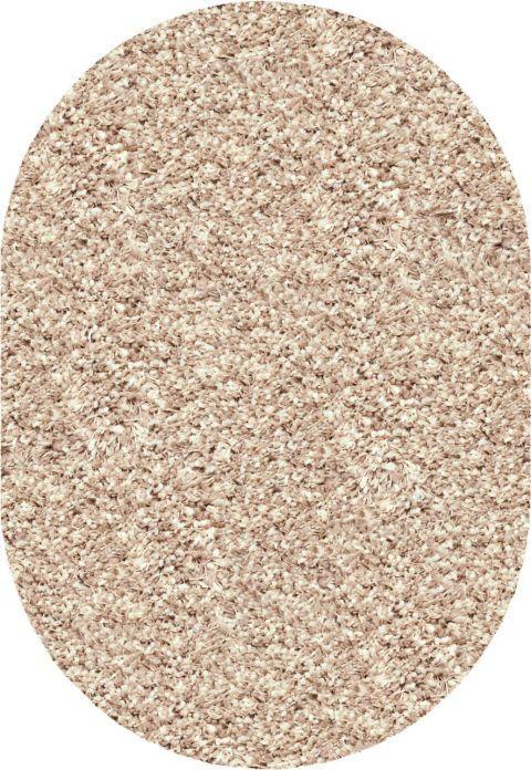 Ragolle Ковер шегги TWILIGHT 39001 2868 ОВАЛ 1.6x2.3 м.