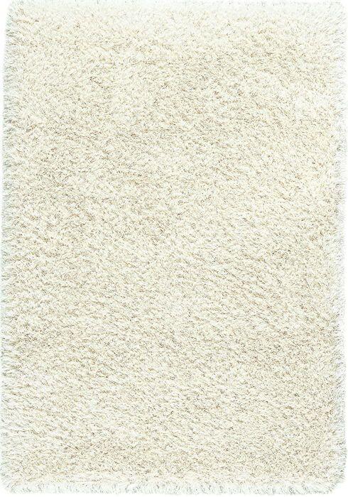 Длинноворсовый шерстяной ковер RHAPSODY 2501 100 1.35x2 м. OSTA