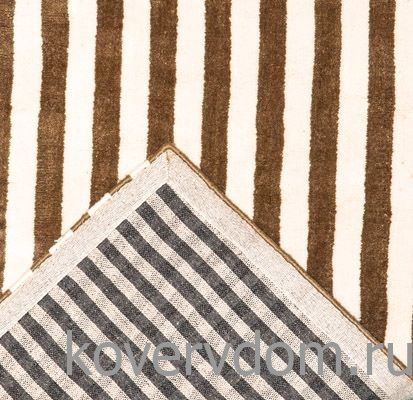 Ковер Candy Stripes Beige